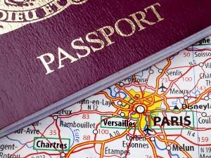 vidi-vizi-vo-Francziu