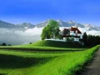 viza-v-Avstriu