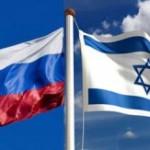 Оформление визы в Израиль
