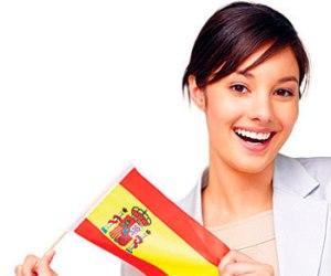 viza-v-ispaniyu-poluchenie