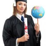 Получить образование за рубежом во время кризиса возможно!