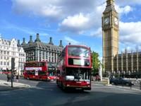 vyza-v-London
