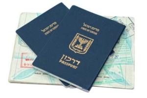Получение гражданства Израиля