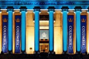Обучение в Колумбийском университете