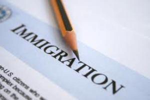 Причины отказа в получении гражданства
