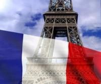 Образовательная система Франции