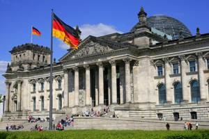 7 вопросов о высшем образовании в Германии