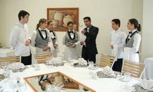 Чему обучают в колледжах гостиничного бизнеса