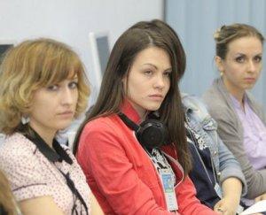 Филиалы Московской школы дипломатии