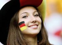 Оформление гостевой визы в Германию