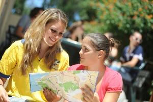 Возможность изучения языка в семье