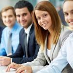 Бизнес-образование МВА в России и за рубежом