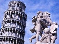 Как получить образование в Италии