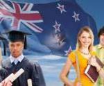 Особенности обучения в Австралии