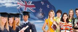 4 вида образования в Австралии