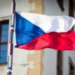5 вопросов об образовании в государственных вузах Чехии