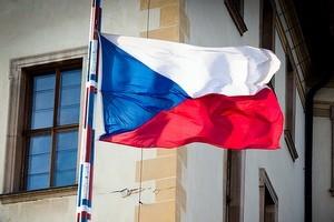 Обучение в государственных вузах Чехии
