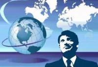 Учеба в школе дипломатии