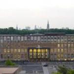 7 вопросов о Кельнском университете