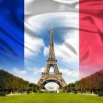 5 вопросов об университетах Франции