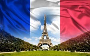 Обучение в университетах Франции