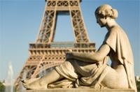 Особенности обучения во Франции