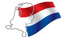 Как оформляется виза в Голландию