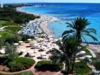 Отдых на Кипре без визы