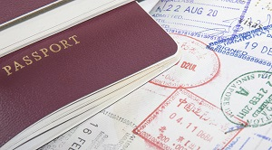 passport-and-stamps_1