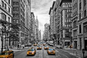 Известная пятая авеню
