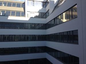Расходы, связанные с проживанием в Вене