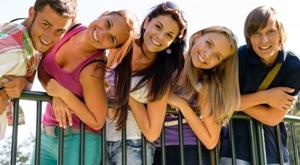 Программа обмена студентами в Австрии