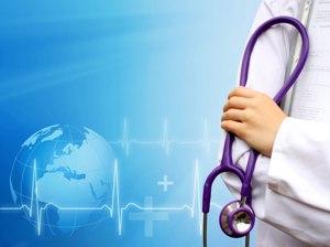 Программа обучения медицине