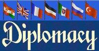 Получение образования в школе дипломатии