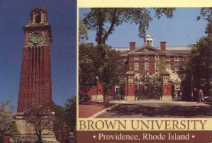 Стоимость обучения в университете в США