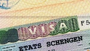 tonkosti-oformleniya-vizi-v-shveitsariju