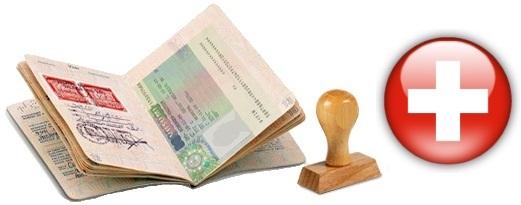 trebovaniya-k-dokumentam-na-vizu-v-shveitsariju