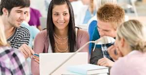 Как проходит трудоустройство выпускников