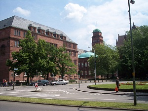 universitet-fraiburga