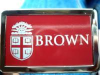 Обучение в университете Брауна