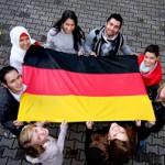 visshee-obrazovanie-v-germanii
