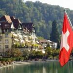 6 тонкостей оформления визы в Швейцарию
