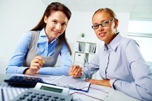 Выбор профессии, востребованной на рынке труда