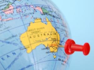 10 самых интересных мест Австралии