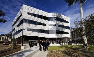 Достижения австралийского университета