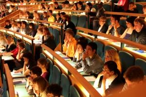 Популярные учебные заведения Италии