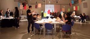 Обучающие программы в институте дизайна