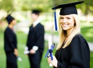Перспективы и трудоустройство выпускников