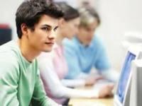 Обучение на подготовительных курсах