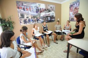Чем интересна Мальта в плане изучения английского языка?